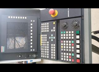 Deckel Maho DMC 63V P00531038