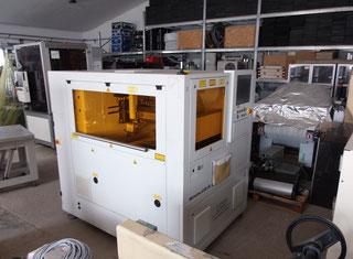 Lpkf MicroLine 6120 S P00601001