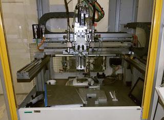 Scheugenpflug UVA CNC P00601002