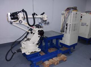 Nachi SC15F-02 / AX20 P00601043
