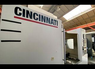 Cincinnati CFV5-I P00601052