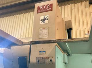 XYZ 1060HS P00601056