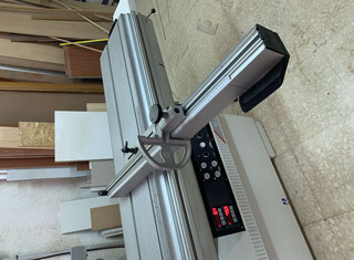 SCM SI-350E P00601077