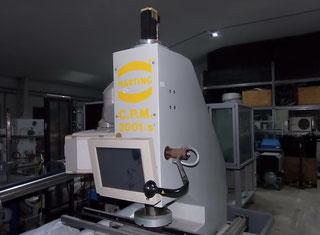 Harting CPM2001/S P00601081