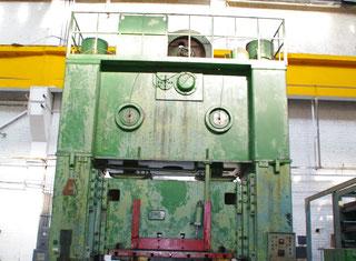 Voronez KB3537 P00602045