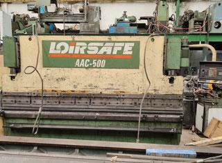 Loire Safe PH90/30 P00602049