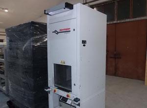 Herrmann Ultrasonic Inc. PSAC Andere - Plastikmaschinen
