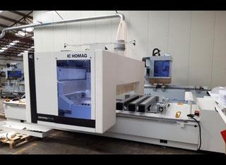 Homag Centateq P-110 4 M P00603019