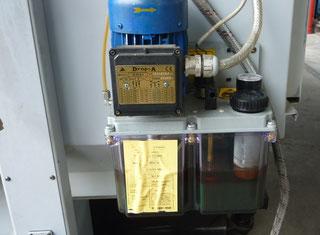 Ursus 280 mm x 1500 mm P00603020