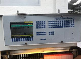 Wohlenberg 92 P00603064