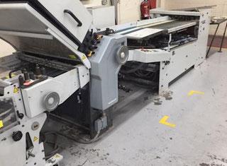 Stahl TD78 P00603071