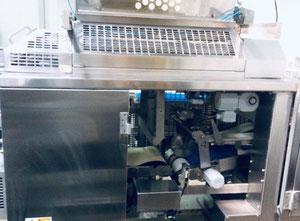 Rheon Triple divider 0X139 Dough divider