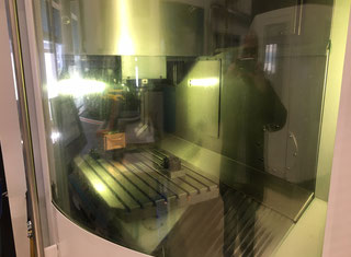 Mikron HSM 800 P00603088