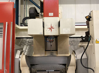 Hedelius Rotaswing 100K Celox 5 P00603090