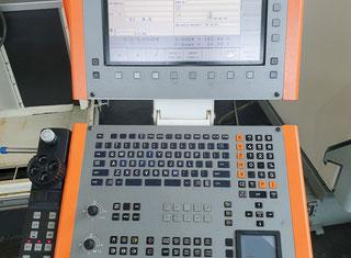 Mikron VCP600 HSM 42000 P00603091