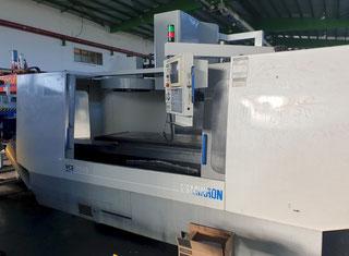 Mikron / Haas VCE 2000 P00603092
