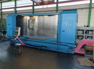 AXA VSC-2 4000 S P00603093