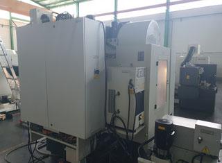 Mikron VCE 600pro P00603095