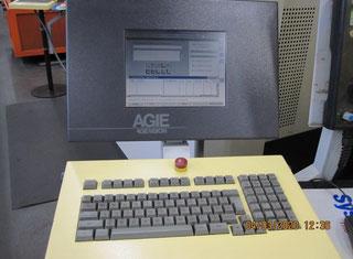 Agie Agiecut Challenge II P00603101