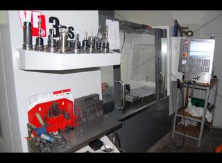 Haas VF-3SS P00603116