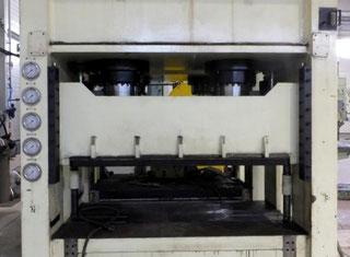 Fine Al Tech DHAP6-6BH 250 t P00603138