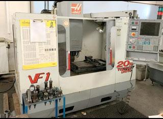 Haas VF 1 P00603144