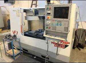 Centro di lavoro verticale Haas VF 1