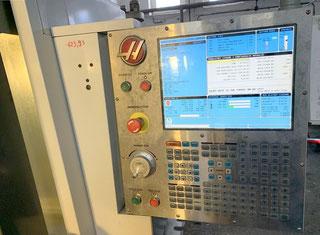 Haas VF-3 P00603150