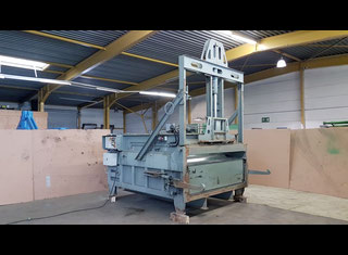 Avermann Avos SPA 1600 P00603153
