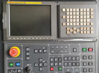Doosan Puma 240M-GL P00603163