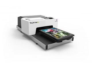 Polyprint TexJet shortee P00603164