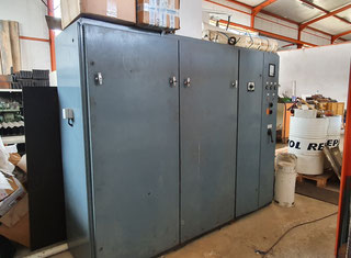 Waldrich Coburg 20 FS 4030 P00603166