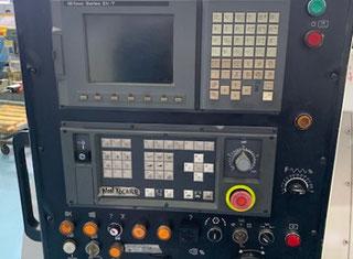 Sateck AUDATRONIX P00603170