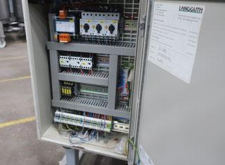 Langguth E204-R-210 P00603179
