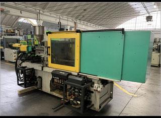 Arburg 420C 1000-350 P00603193