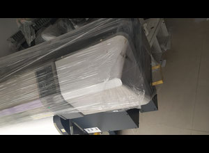 Mimaki JV5 160S Textile press