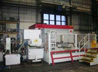Kurashiki CNC 5 P00603195