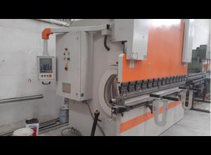 Ermak CNC HAP 3100x200 Abkantpresse CNC/NC