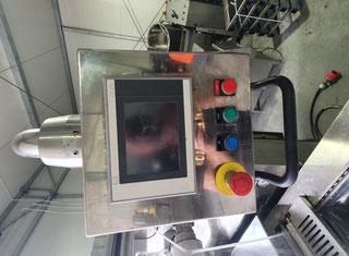 Tepro LPP420-30 P00603206