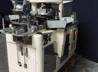 Kustner PRIMA GB P00603210