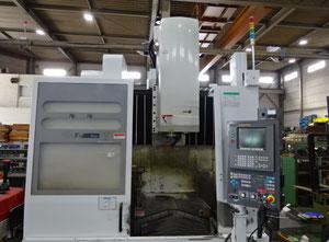 Enshu 450 FV Bearbeitungszentrum Vertikal