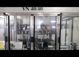 ICS VN 40/40 P00604010
