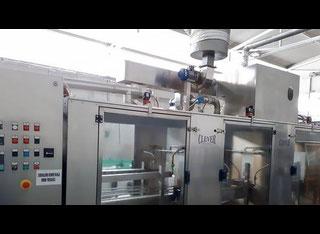 Clever Machines GS 412 / STJ3 P00604020