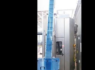Procomac HAL SF PET 24.24.6 / 125.6 P00604023