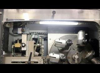 Mbf / Krones / Kettner FILLBLOCK 2160/48 48LV-540/9R-360/6V-SX P00604036