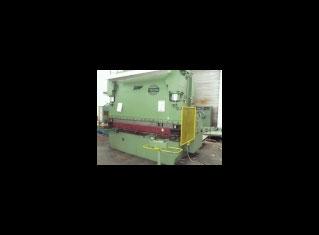 GWF D 160 - 25 P00604037