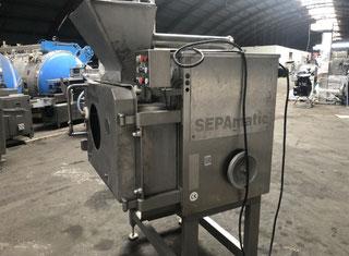 Sepamatic SEPA 1200 T P00604044
