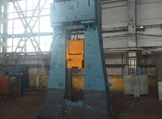 Zdas HH30 P00604053