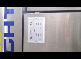 Raytec Spray S-250-Blueight P00604057