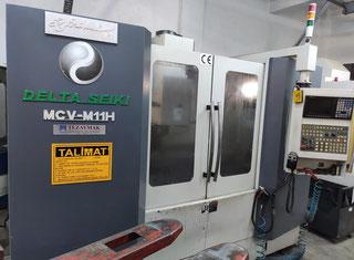 Delta Seiki MCV-M11H P00604062